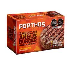 American-Angus-Beef-Chuck-Burger-Porthos-Caja-4-Unid-760-g-1-200340750