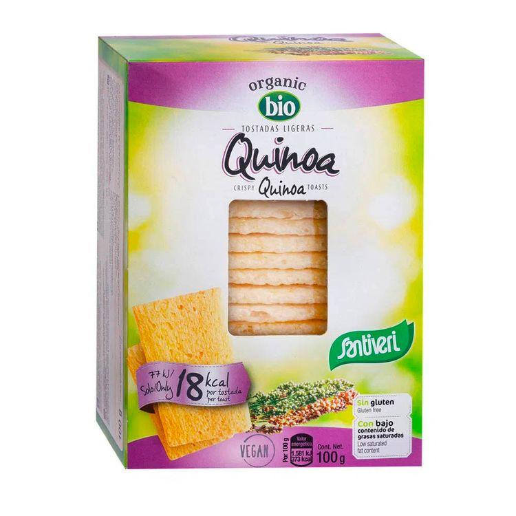 Tostadas-Org-nicas-Quinoa-Santiveri-Bio-Bolsa-100-gr-1-168048