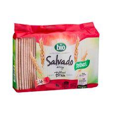 Tostadas-Org-nicas-Salvado-de-Trigo-Santiveri-Bio-Bolsa-100-gr-1-168049