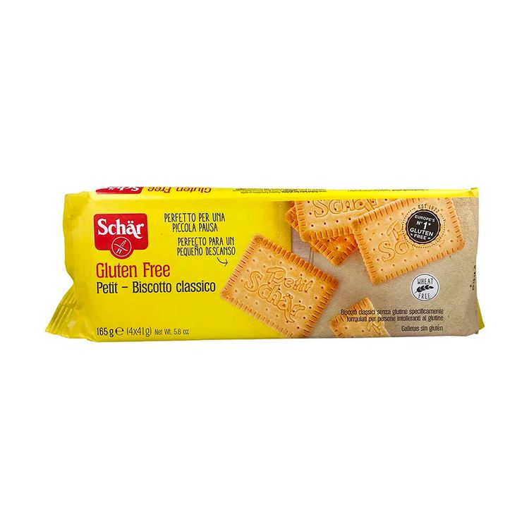 Galleta-Petit-Biscotto-Classico-Sin-Gluten-Dr-Schar-Paquete-150-g-1-32195