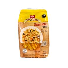 Pasta-Fusilli-Sin-Gluten-Schar-Bolsa-250-g-1-86741