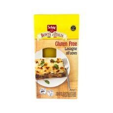 Lasagna-Sin-Gluten-Schar-Bolsa-250-g-1-86742