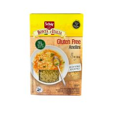 Pasta-Anellini-Sin-Gluten-Dr-Schar-Bolsa-250-g-1-86743