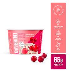 Avena-Instant-nea-Libre-de-Gluten-Sabor-Cranberry-Dyfferent-Pote-65-g-1-135984911