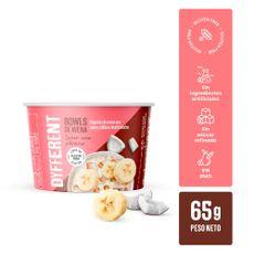 Avena-Instant-nea-Libre-de-Gluten-Sabor-Coco-y-Pl-tano-Dyfferent-Pote-65-g-1-135835825