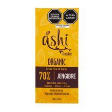 Chocolate-Org-nico-70-Cacao-Con-Jengibre-Ashi-Tableta-70-g-1-168026817