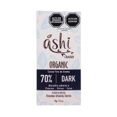 Chocolate-Org-nico-70-Cacao-Dark-Ashi-Tableta-70-g-1-168026819