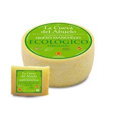 Queso-Manchego-Ecol-gico-La-Cueva-del-Abuelo-x-150-g-1-188634360