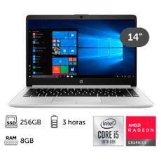 Hp-Laptop-14-HP-348-2X033LT-Intel-Core-i5-1-201622048