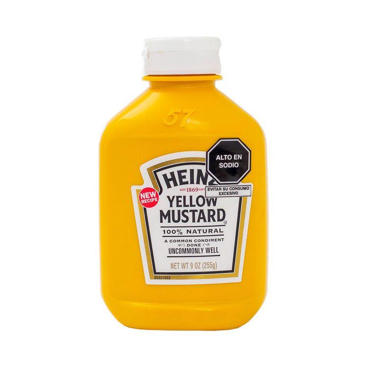 Mostaza-Heinz-9-oz-1-111967