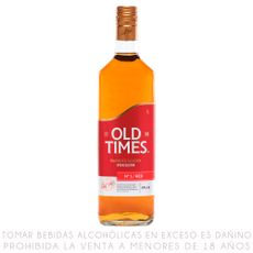 Whisky-Old-Times-Red-Botella-1-Litro-1-17188199