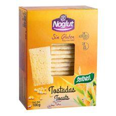 Tostadas-Santiveri-Noglut-Sin-Gluten-Bolsa-100-gr-1-82798