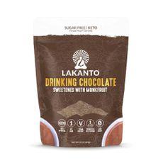 Drinking-Chocolate-Lakanto-Doypack-263-g-1-148478272