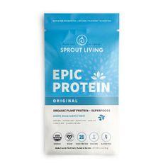 Prote-na-Vegana-Original-Epic-Protein-Doypack-35-g-1-168026899