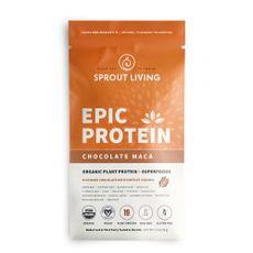 Prote-na-Vegana-Chocolate-y-Maca-Epic-Protein-Doypack-35-g-1-168026900