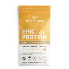 Prote-na-Vegana-Vainilla-y-L-cuma-Epic-Protein-Doypack-35-g-1-168026901