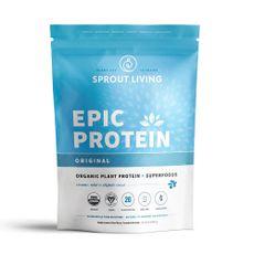 Prote-na-Vegetal-Org-nica-Original-Epic-Protein-Doypack-455-gr-1-168026902