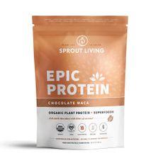 Prote-na-Vegetal-Org-nica-Chocolate-Maca-Epic-Protein-Doypack-455-gr-1-168026903