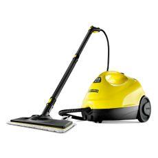 Karcher-Limpiadora-a-Vapor-SC2-1500W-1-148014