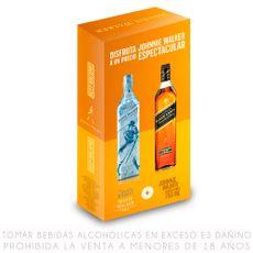 Whisky-Black-Label-Johnnie-Walker-Botella-750-ml-Whisky-White-Walker-Johnnie-Walker-Botella-750-ml-1-201659298