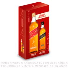Whisky-Red-Label-Johnnie-Walker-Botella-750-ml-Whisky-Black-Label-Johnnie-Walker-Botella-375-ml-1-201659299