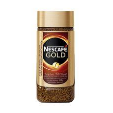 Caf-Instant-neo-Nescaf-Gold-Frasco-100-g-1-3820