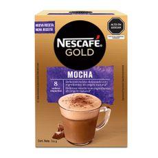 Bebida-Instant-nea-Nescaf-Moka-Caja-8-unid-1-3799