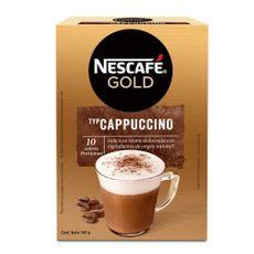 Bebida-Instant-nea-Nescaf-Cappuccino-Caja-10-unid-1-3803