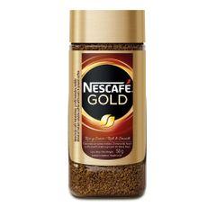 Caf-Instant-neo-Nescaf-Gold-Frasco-50-g-1-3810