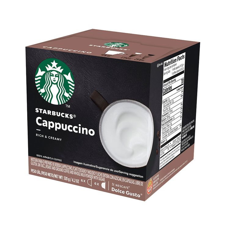 C-psulas-de-Caf-Cappuccino-Starbucks-Caja-12-Unidades-1-122001626