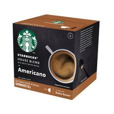 C-psulas-de-Caf-House-Blend-Americano-Starbucks-Caja-12-Unidades-1-122001627
