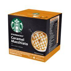 C-psulas-de-Caf-Caramel-Macchiato-Starbucks-Caja-12-Unidades-1-122001628