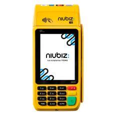 Niubiz-POS-Inal-mbrico-VendeM-s-Full-1-212274132