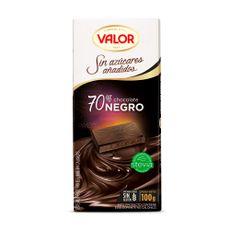 Chocolate-Negro-70-Cacao-Sin-Az-car-A-adida-Valor-Tableta-100-g-1-17196630
