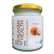 Aceite-de-Coco-Org-nico-Peruvian-Health-Frasco-250-ml-1-67675616