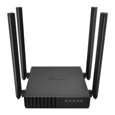 TP-Link-Router-Inal-mbrico-Archer-C54-WiFi-5-1-201443963