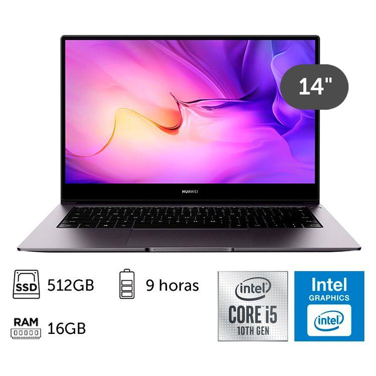Huawei-Laptop-MateBook-D14-14-Intel-Core-i5-1-207216707