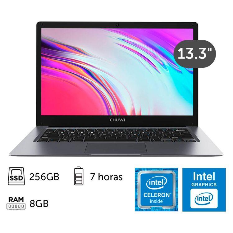 Chuwi-Laptop-HeroBook-Pro-13-3-Intel-Celeron-N3450-1-209512550