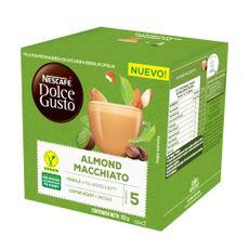 C-psulas-de-Almond-Macchiato-Nescaf-Dolce-Gusto-Caja-12-unid-1-203869530