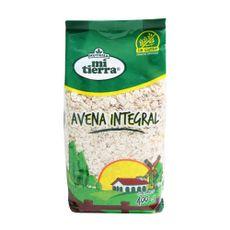 Hojuelas-de-Avena-Integral-Sin-Gluten-Mi-Tierra-Bolsa-400-g-1-157256710