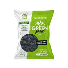 Moras-Enteras-Congeladas-Green-Food-Bolsa-400-g-1-210662501