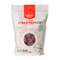 Fresas-Congeladas-Berries-Del-Per-Bolsa-350-g-1-211090586