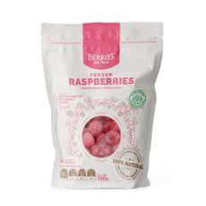 Frambuesas-Congeladas-Berries-Del-Per-Bolsa-350-g-1-211090587