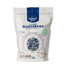Ar-ndanos-Congelados-Berries-Del-Per-Bolsa-350-g-1-211090588