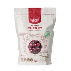 Cerezas-Congeladas-Berries-Del-Per-Bolsa-350-g-1-211090589