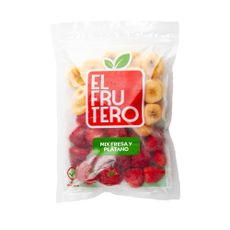 Mix-de-Fresa-y-Pl-tano-El-Frutero-Bolsa-500-g-1-189599012
