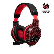 Cybertel-Auriculares-Gamer-con-Micr-fono-Cracked-HG500L-1-204535942