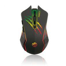 Cybertel-Mouse-ptico-Gamer-Machine-Sniper-CYB-M517-1-204535943