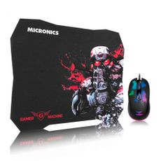 Micronics-Mouse-ptico-Gamer-Mousepad-Exabyte-MIC-GT8-1-204535945