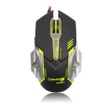 Cybertel-Mouse-ptico-Gamer-Machine-Exxpert-CYB-M502-1-204535950